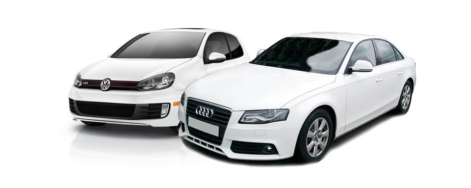 Vw Specialist Near Me >> Smashing Independent Vw Audi Seat And Skoda Volkswagen